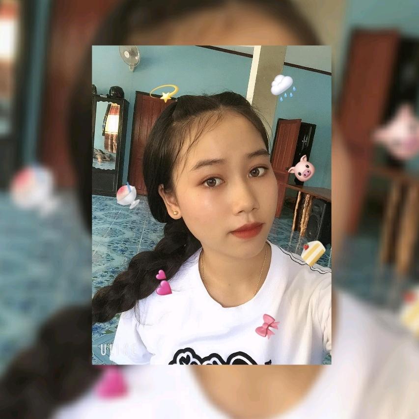 @khvanthong - 2164974462