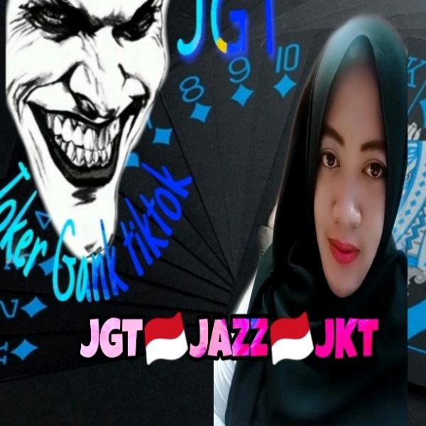 jgt_jezz - 31751650265
