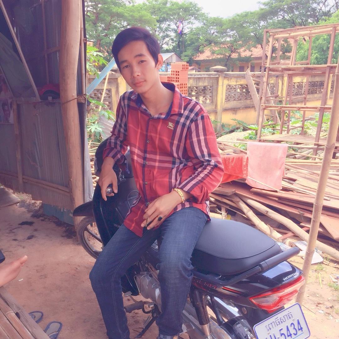 Bong Hak Jr. - 30225295737