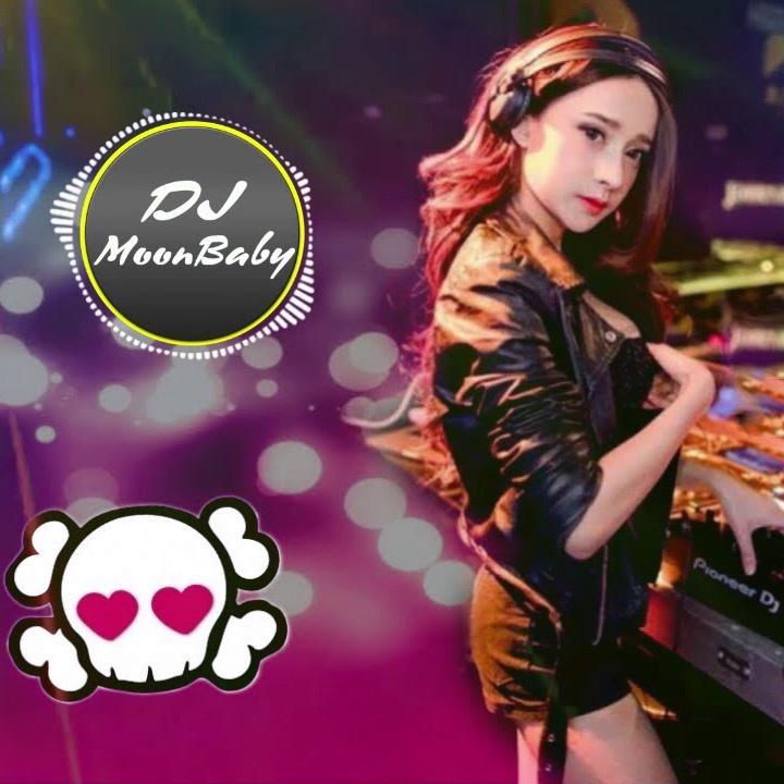DJ MoonBaBy - adudu.info