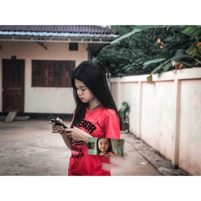 N'Pherng mnl(ເຜຶ້ງ) - pherng_7678
