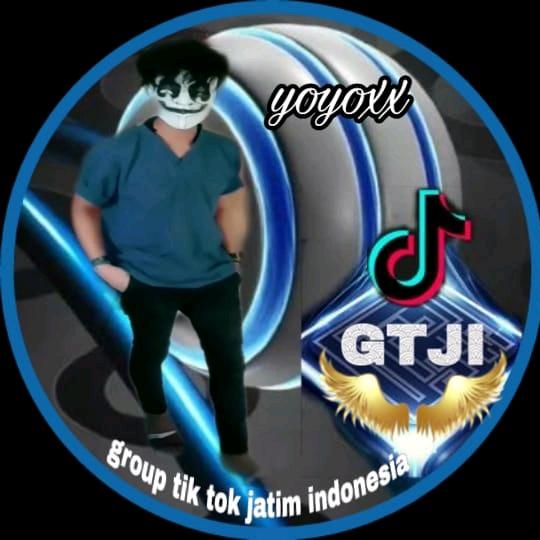 GTJI.Yoyoxx🔥 - yoyox5
