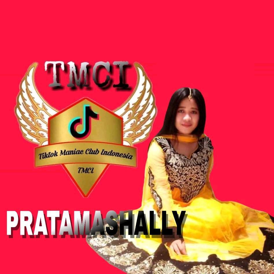 TMCI•ShallyMukherjee - pratamashally