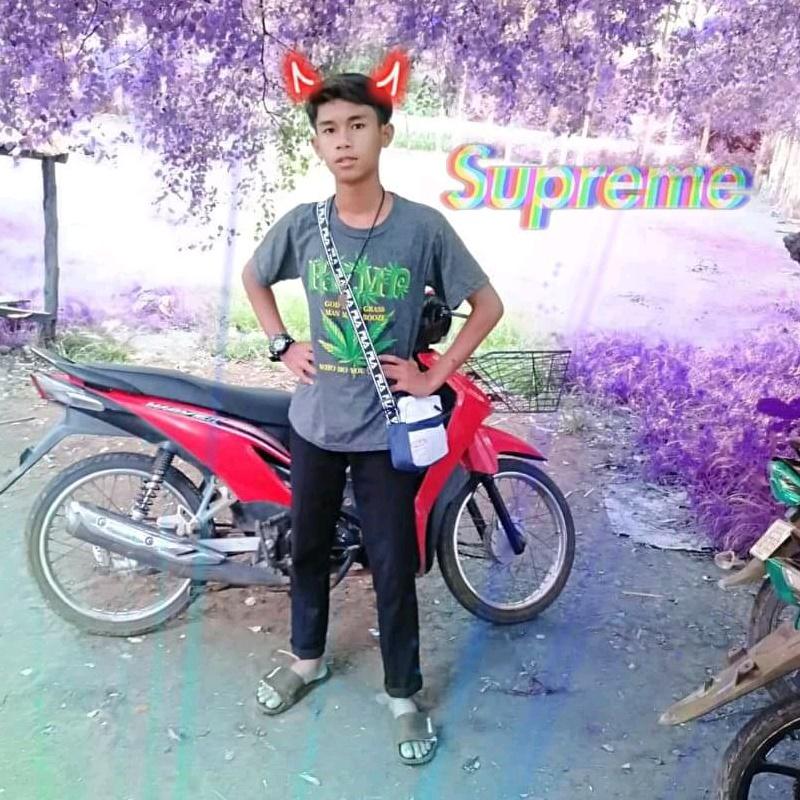 bro chhat - 31952978857