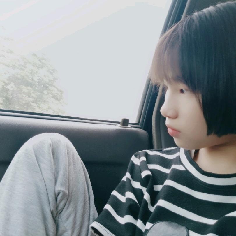 Nichakamon - ming15948
