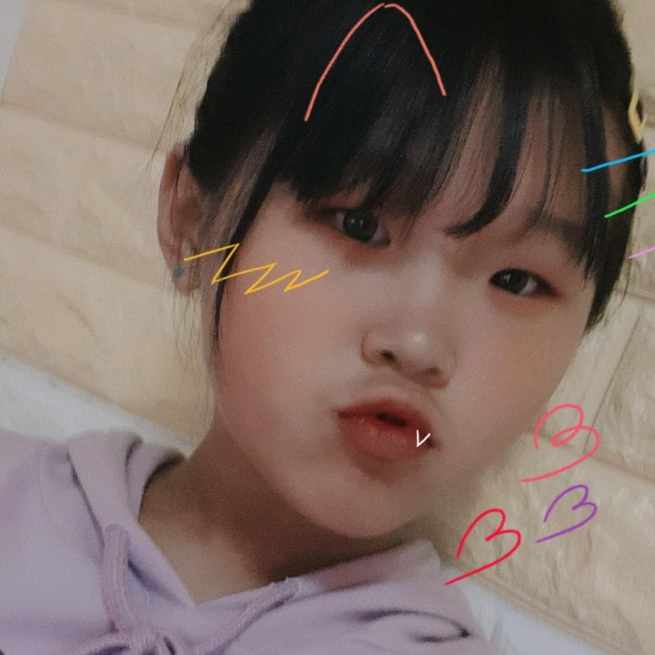  희 서 - song_huiseo