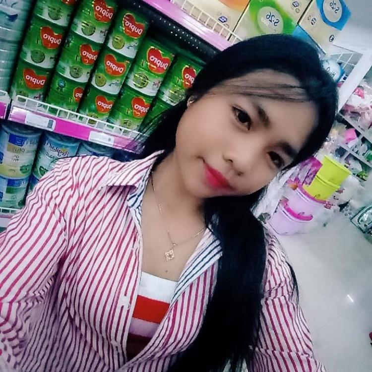 Ah Deun  - 30660402753