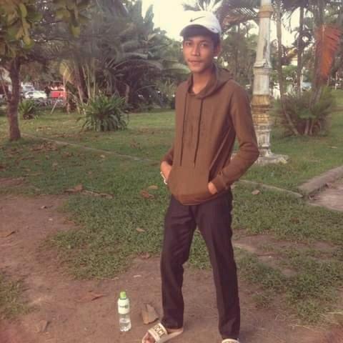 @Mii Boy Loy 💥💥 - 30734146009