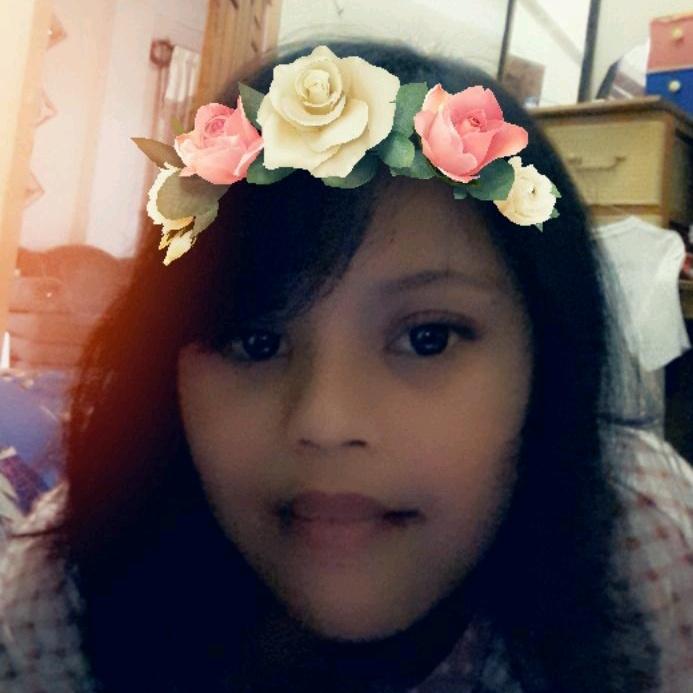 putri zahra dharsana - zahra_yaya1234