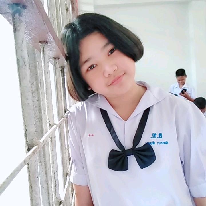 Suphans_a - 2141982448