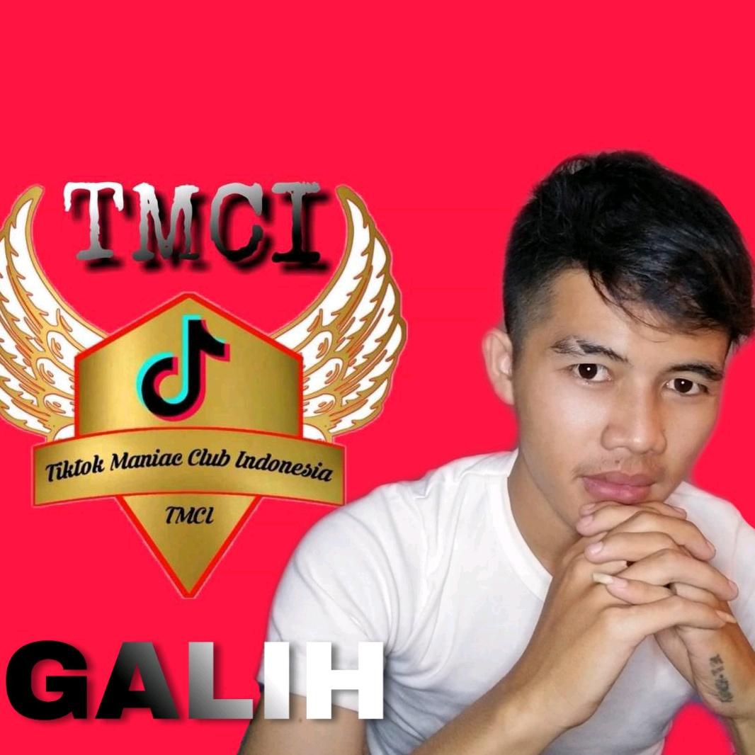 TMCI•Galih1928🐅 - galih_1928