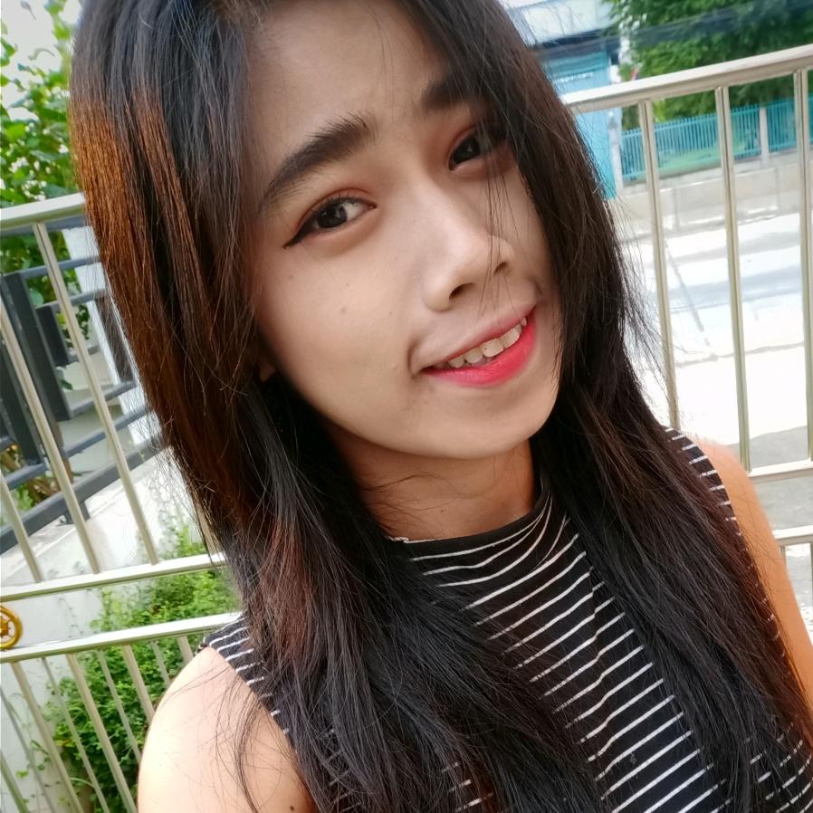 Cho Cho Mar 💋💋💋 - 30474267545