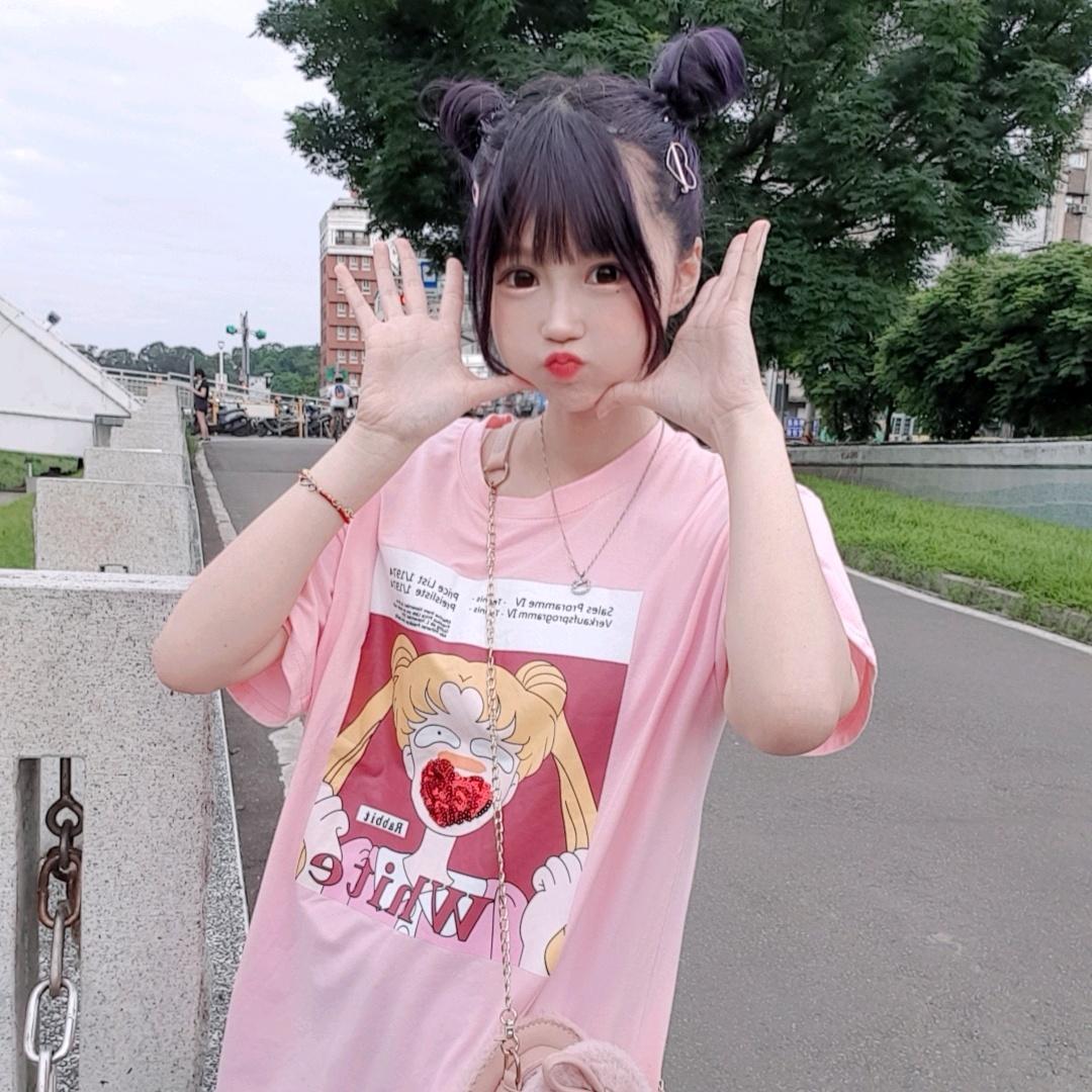 雨萌  ig👉poppywooooo - poppywoooooo
