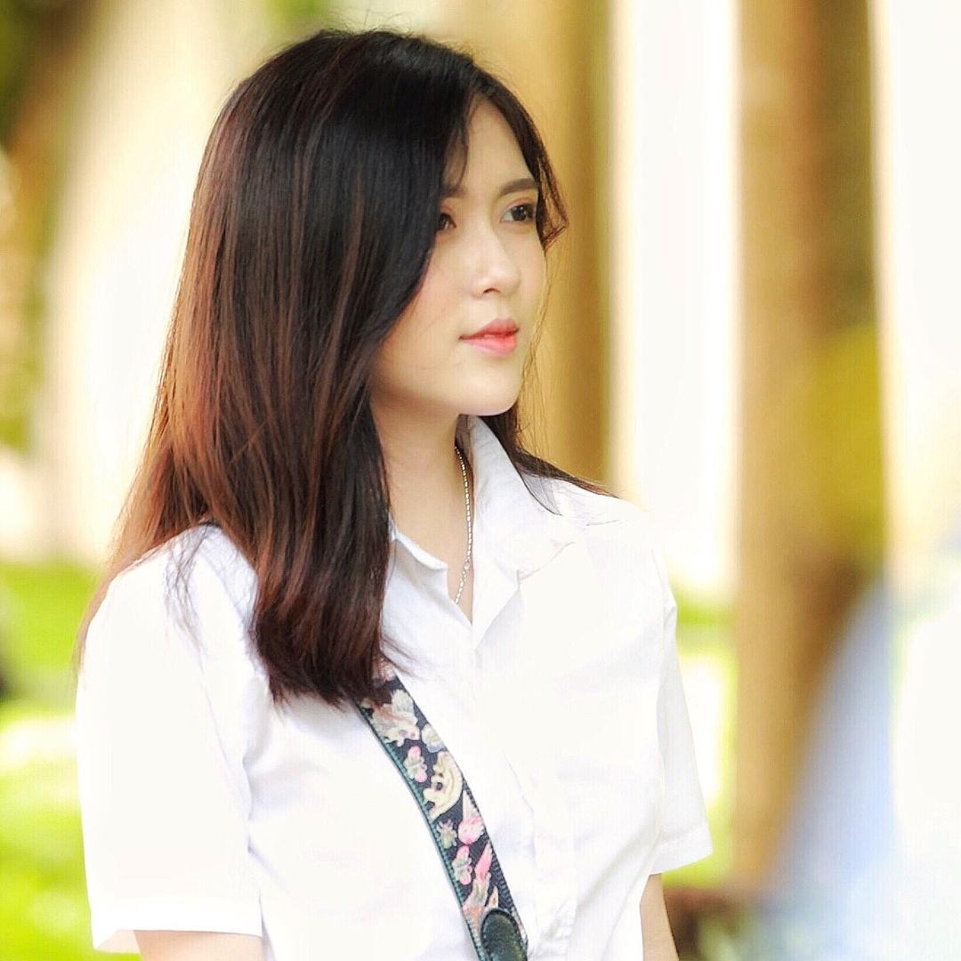 Nguyễn Phúc Kim Ngân - hellotinababy09