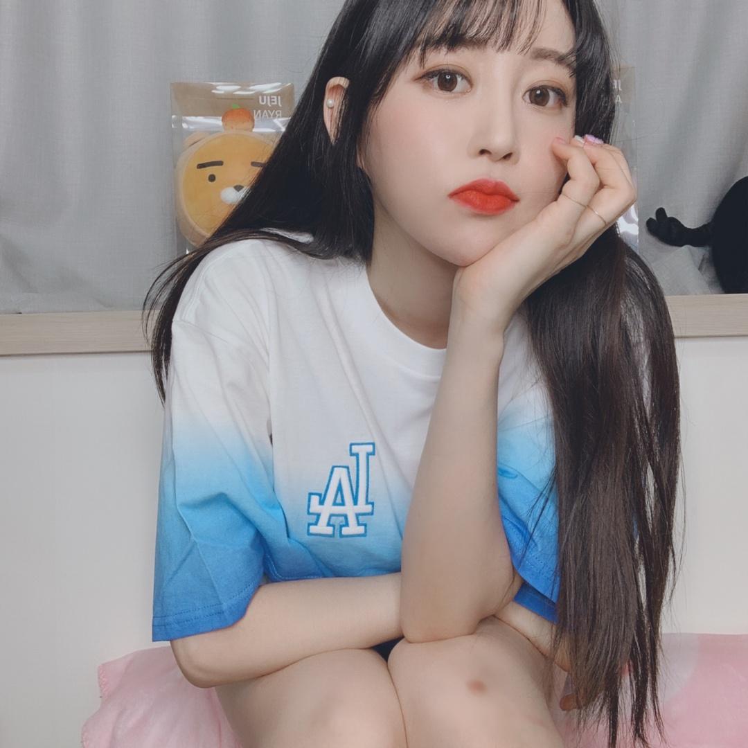 유니 - yoonilee1022
