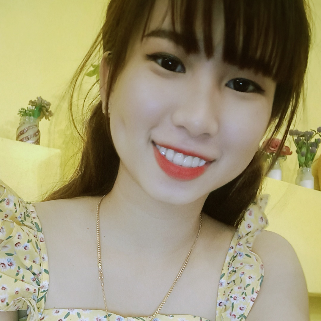 Trần Khánh Ly - 30503335593
