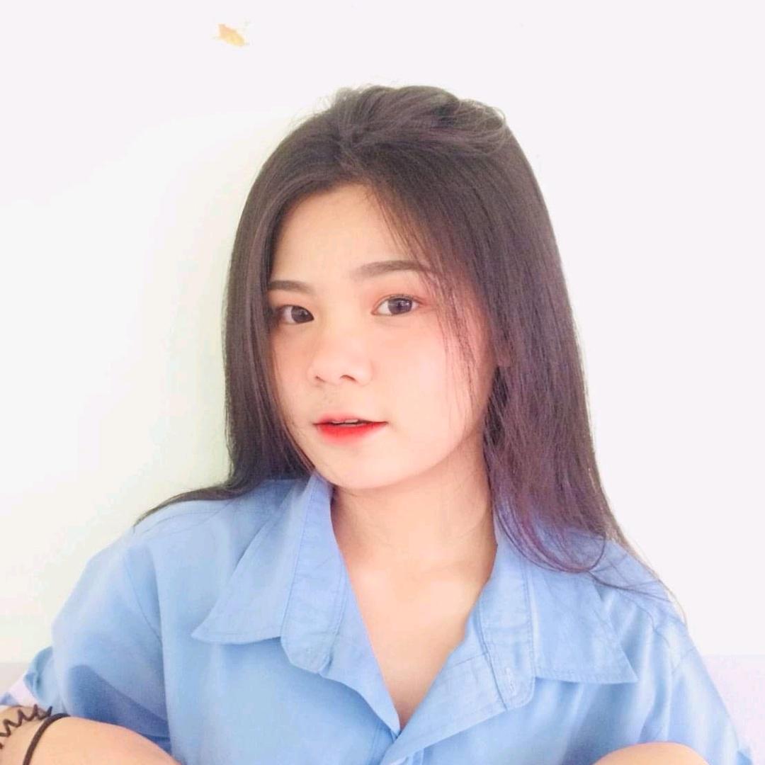 SathiniKongpha - 104986943