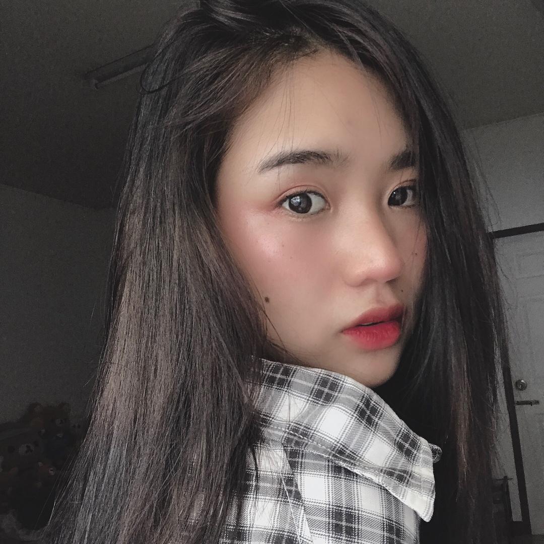 Kwunruetai chompho♡ - hellochom