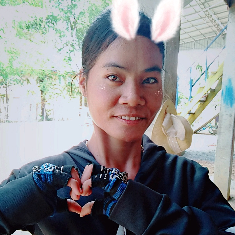 Savet Kon Khmer - 31830788745