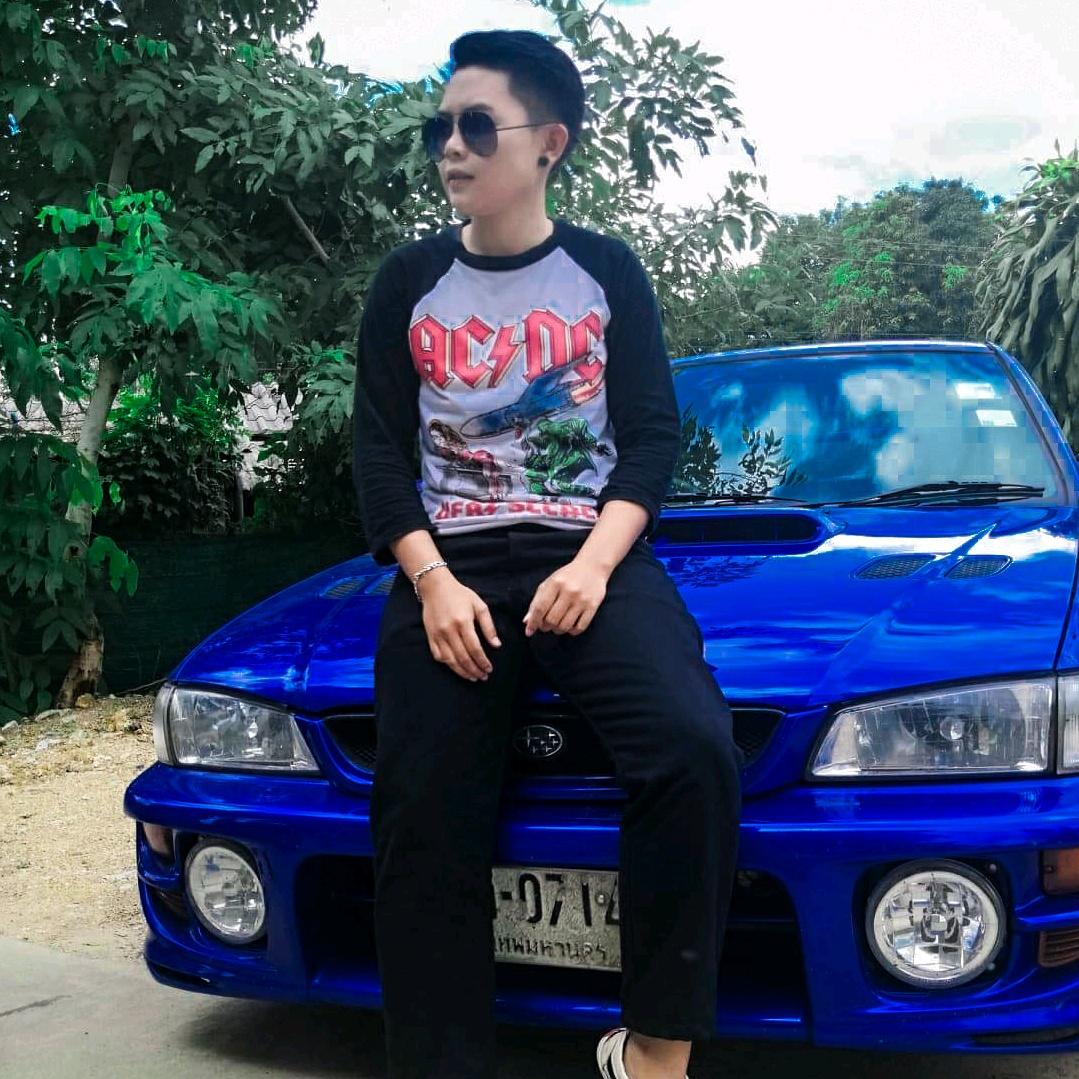 Chotirat Tonglang - 30254928217
