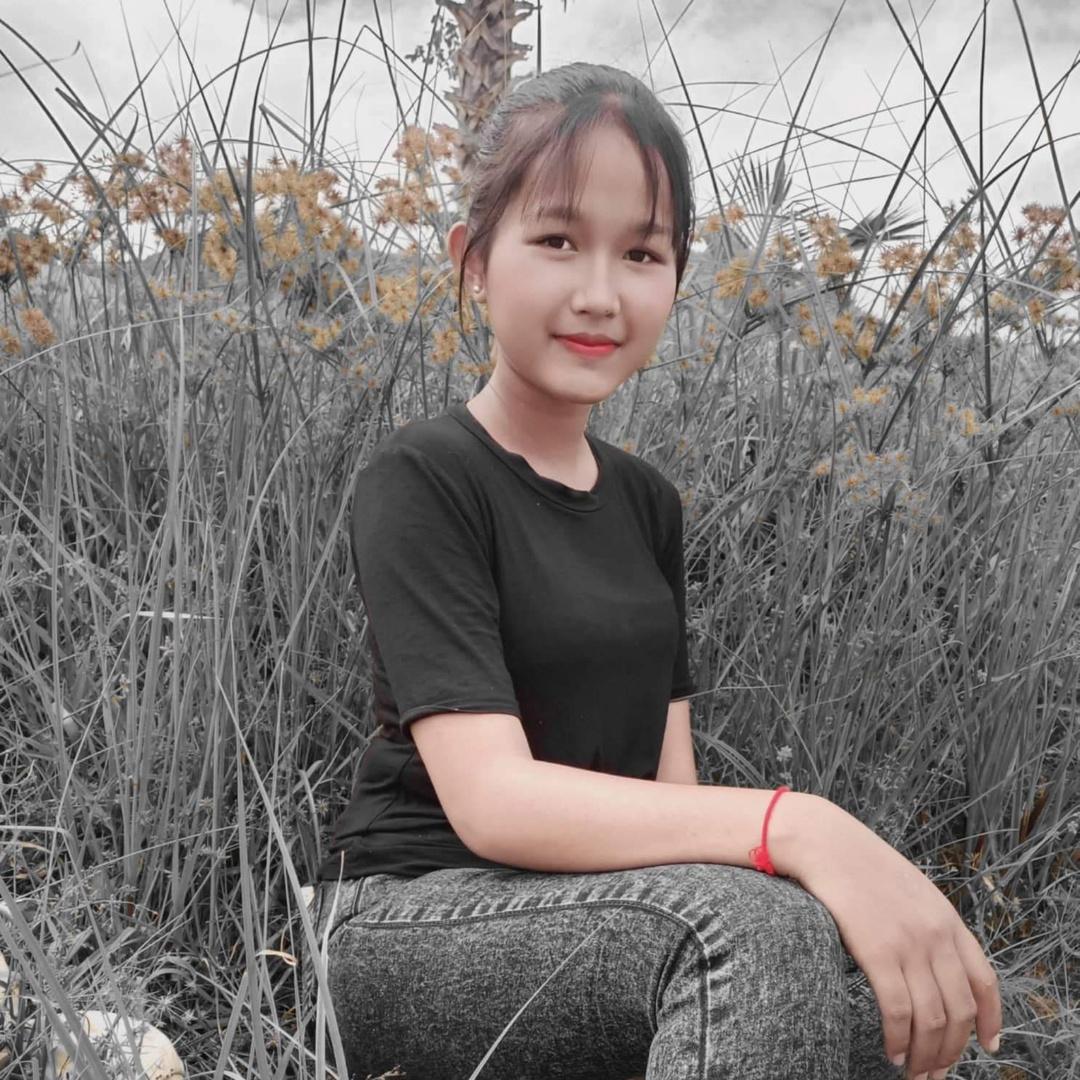 Mii Mey 😘 - 31615439321