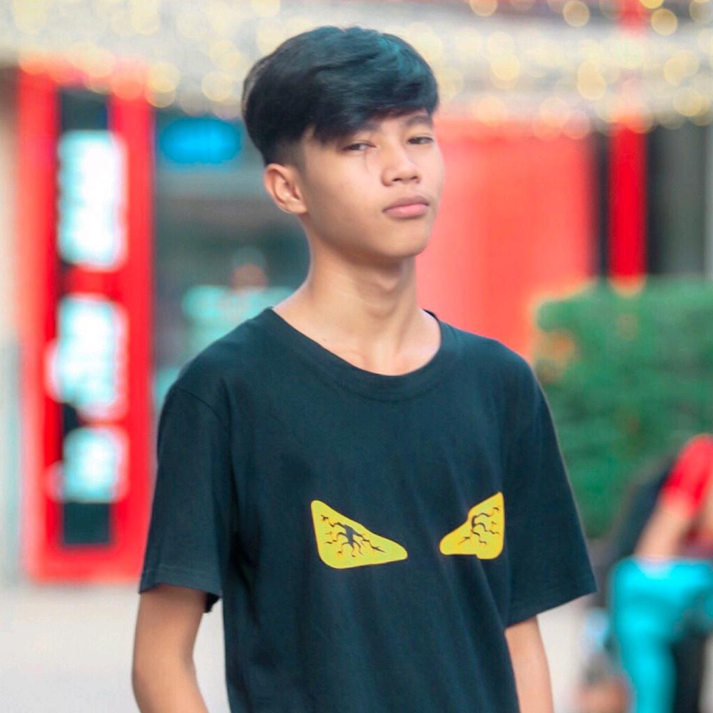 🐲Li_Kong🐉👑 - li_kong
