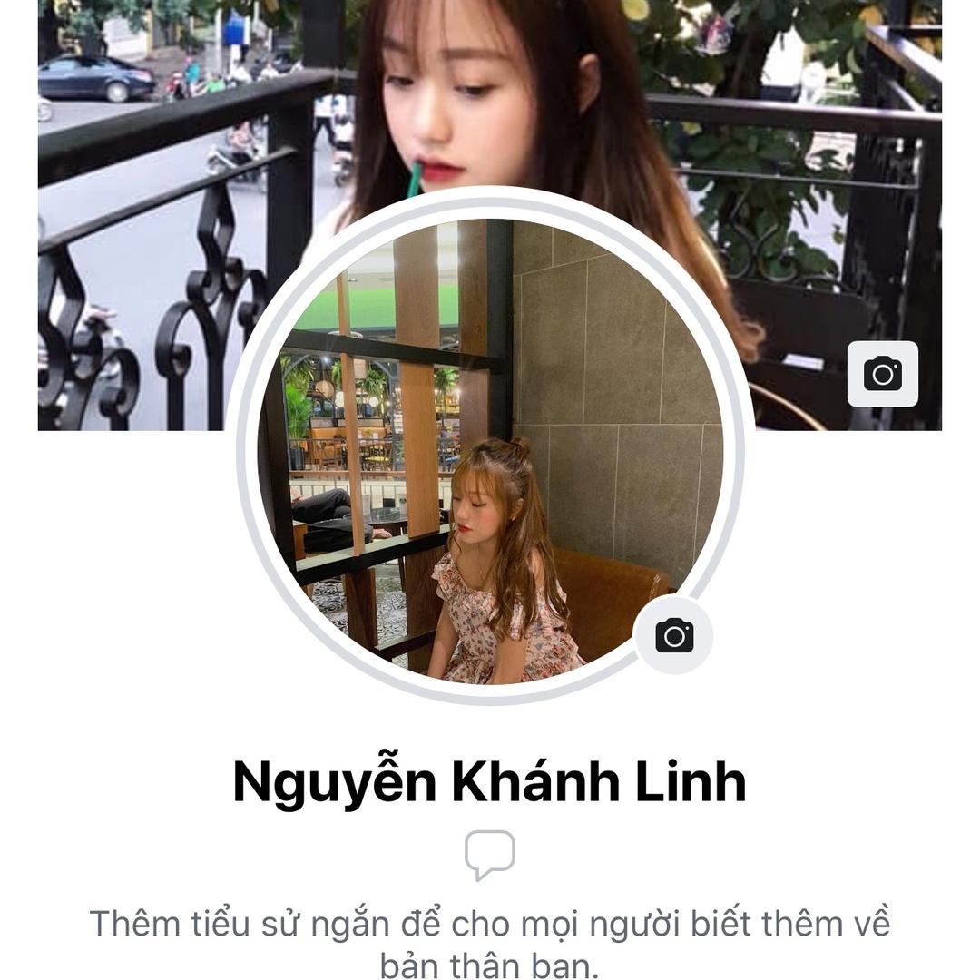 Nguyễn Khánh Linh - linh.bes2000