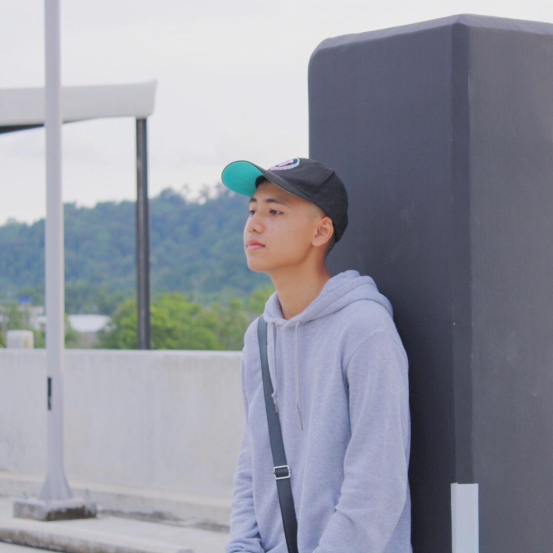 Sahachat_(กาย)🐳 - guy3246