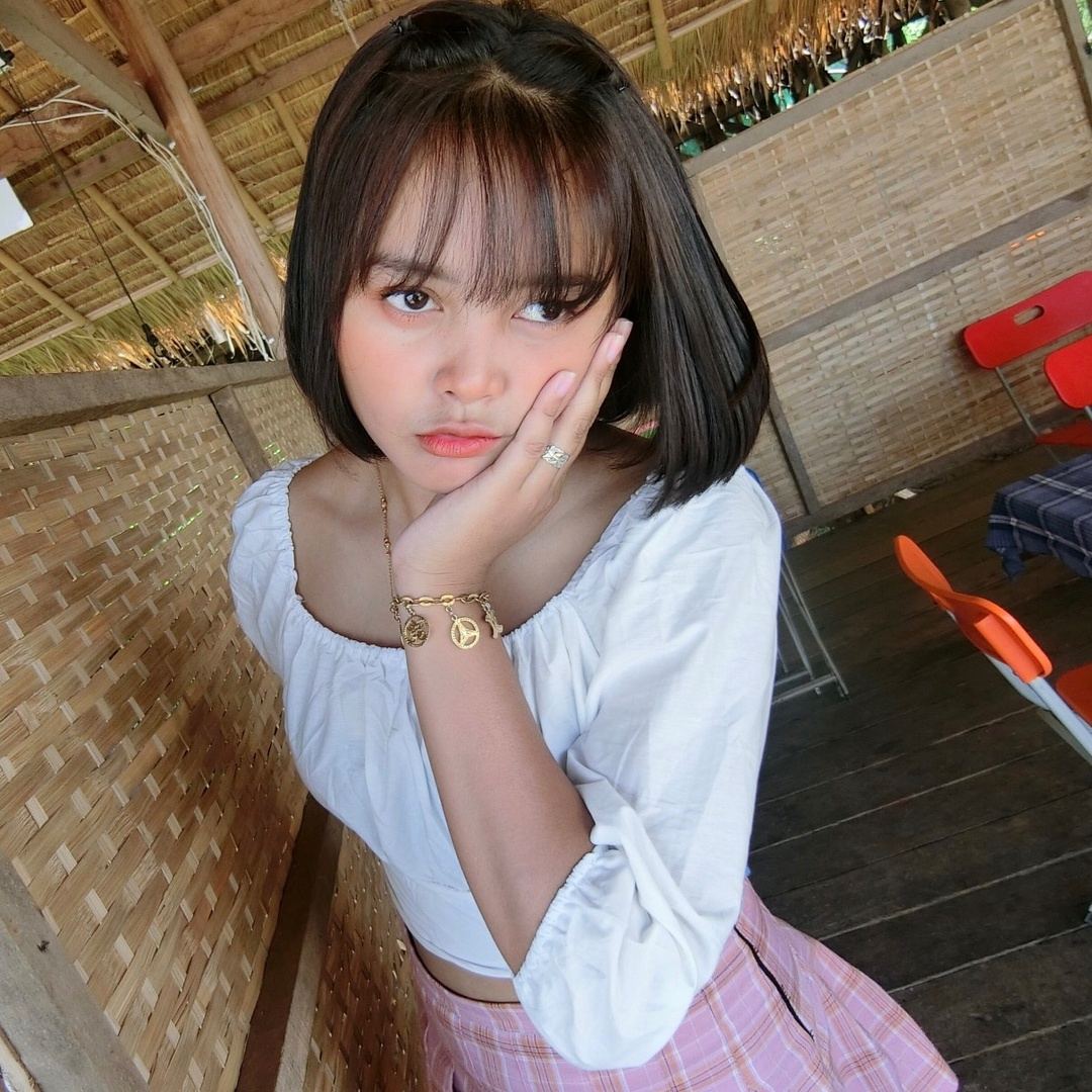 ញ៉ា៚ - leng_kanha