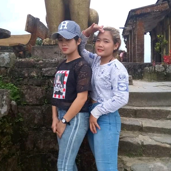 Srey Ya Kampot - 31805726161