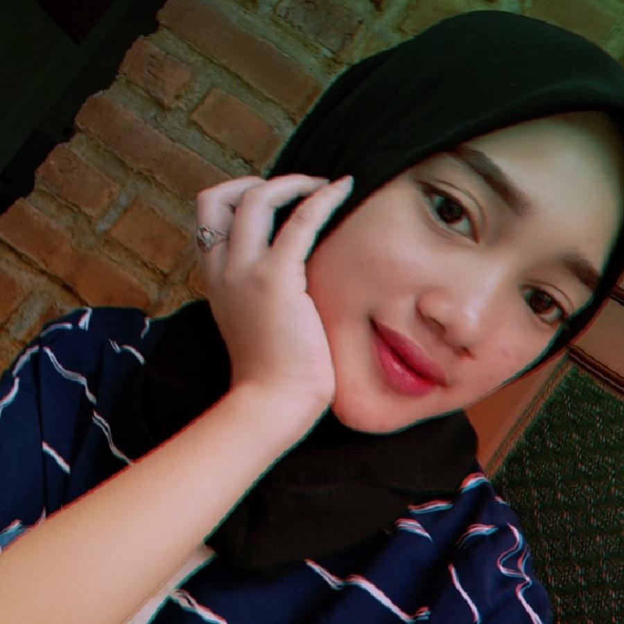 SitiNurhanifah678 - 31785223353