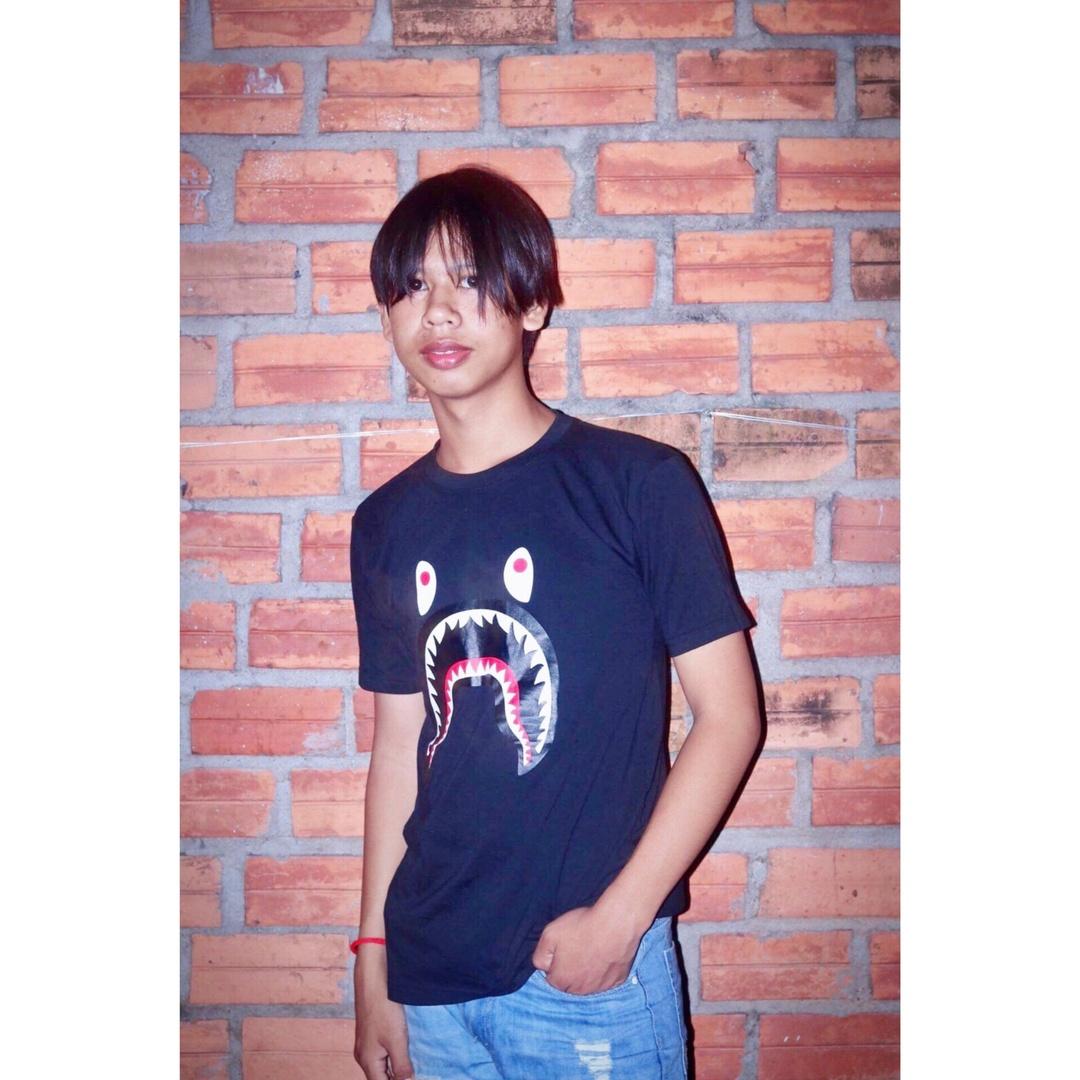 Van___Thai🐼♥️🍂 - 26112001thai