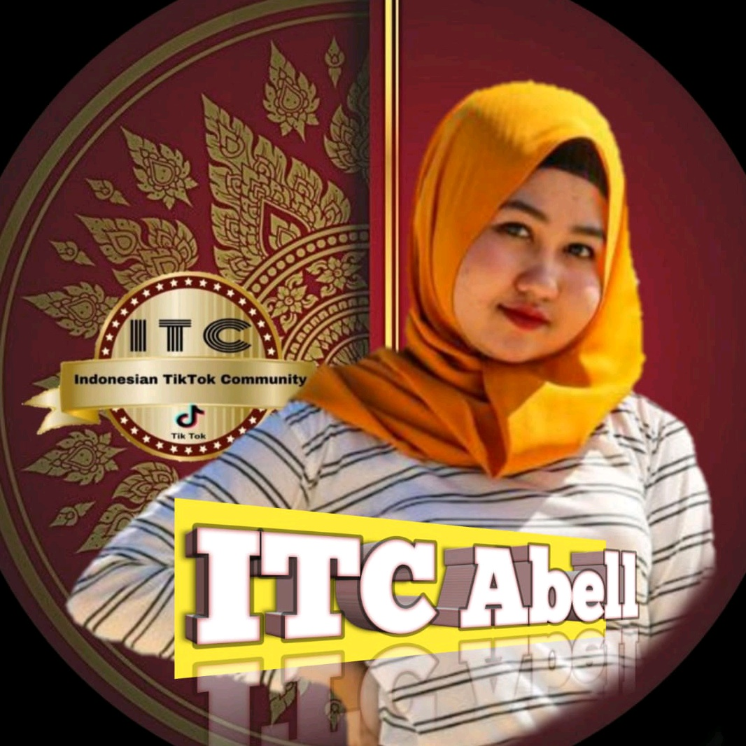 ITC_abell - _yabell26