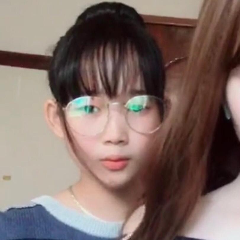 Kim Ying😍 - 2149465477