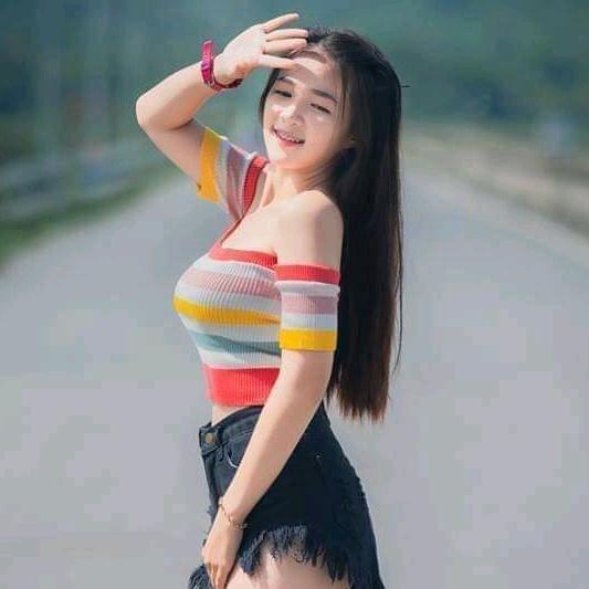 เจน'น นี่💕 - cen004