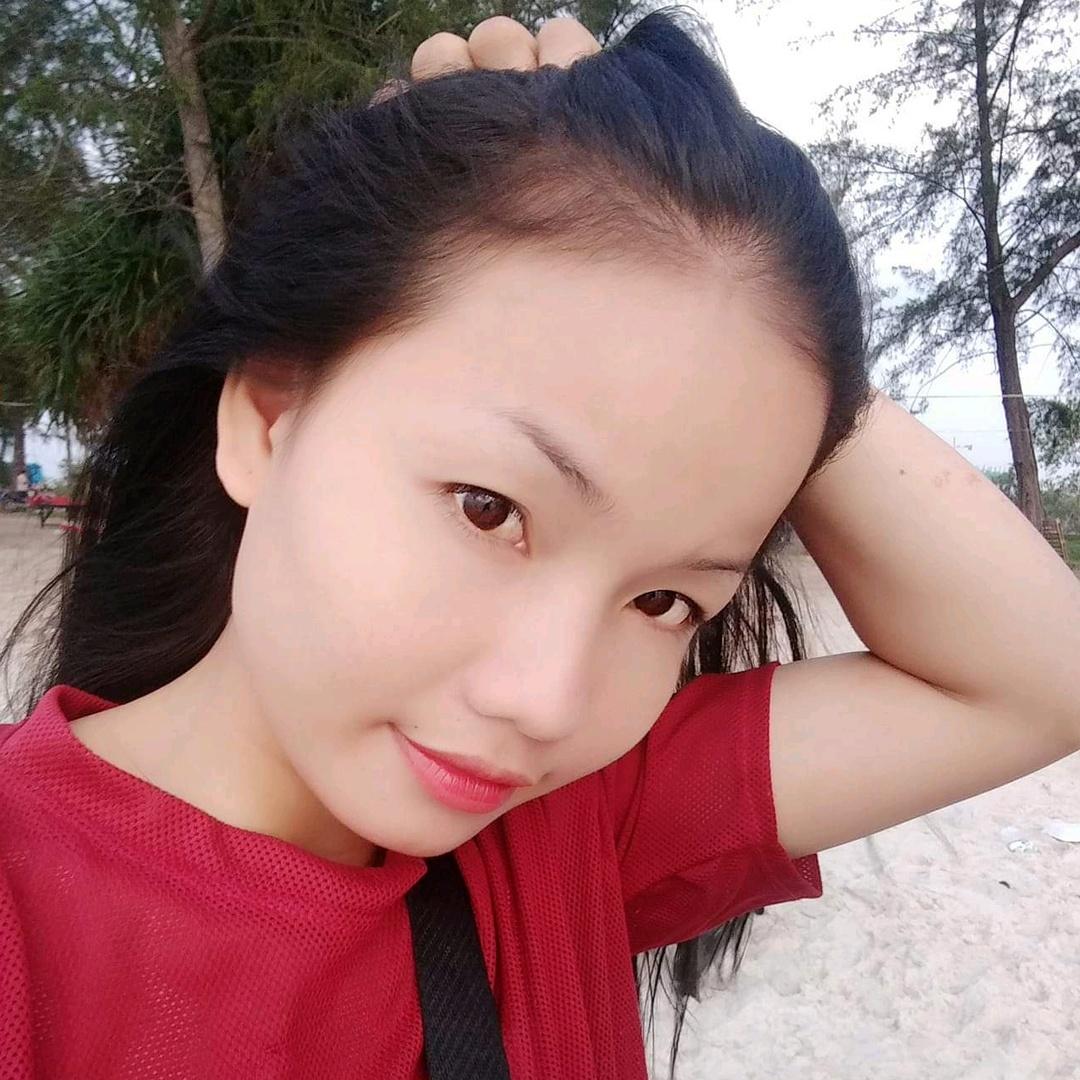 user2113769798148 - user2113769798148