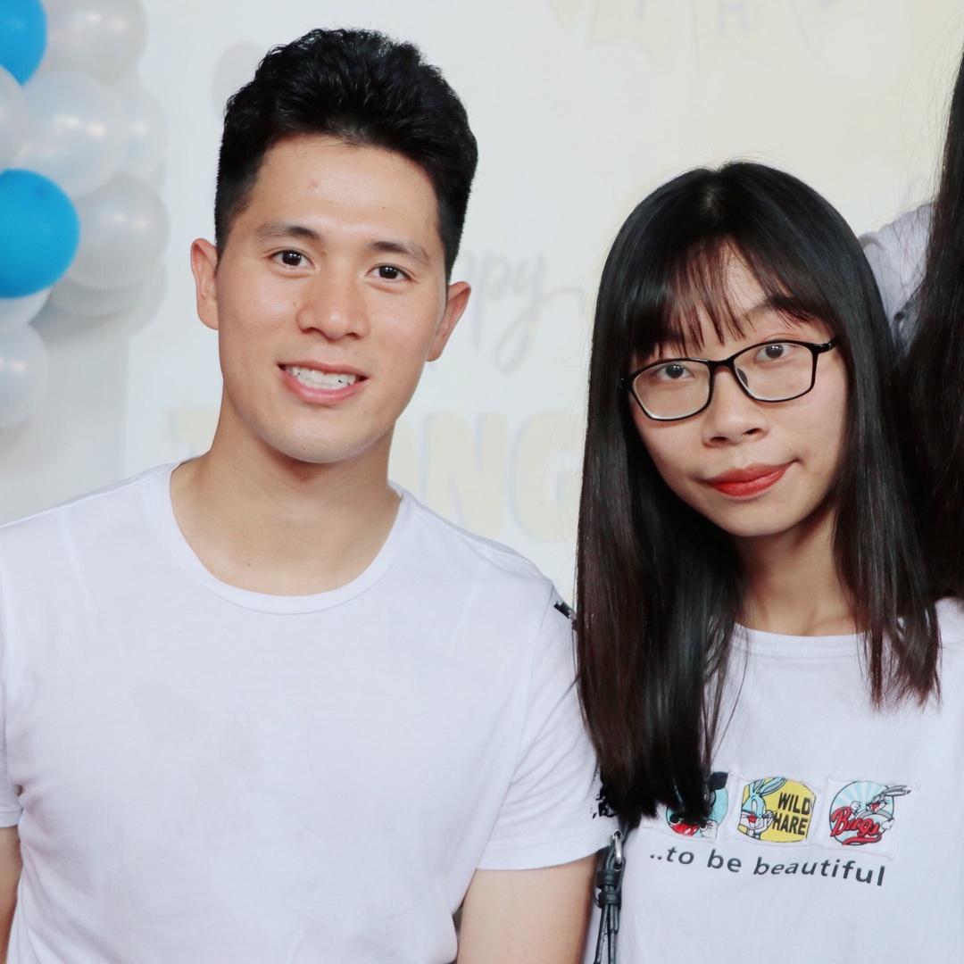 Mai Linh - 2504.tdt21