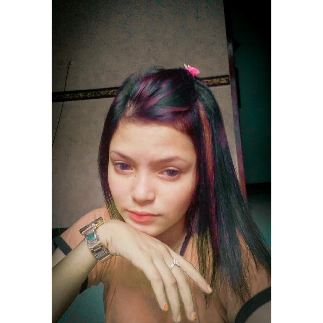 Agnesasha - sha_022222