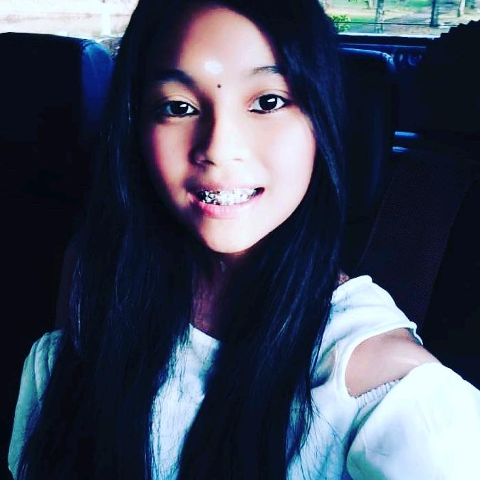 mxlxa - mila_hong