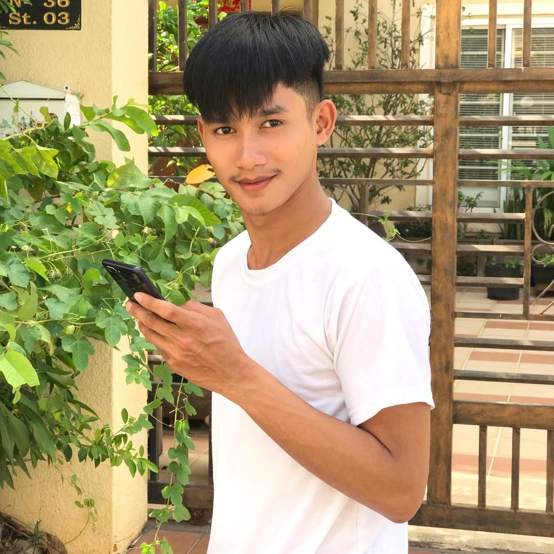 PhatTa Phou - 2159197102
