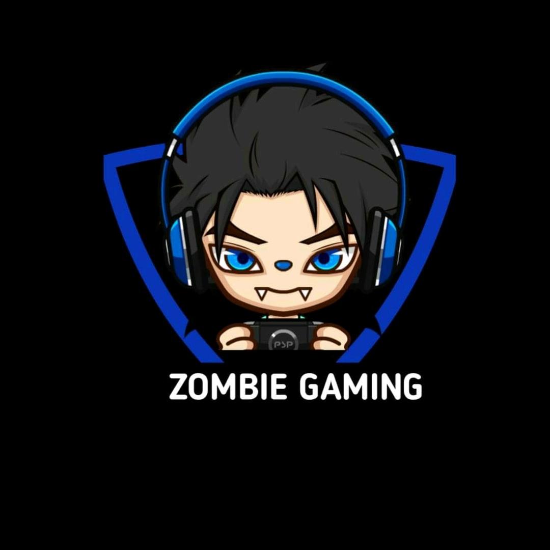 『кαк』✘ZØMBÏÊ⌬ - zombiefromclown