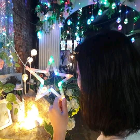 Thu Hiền Tạ - cindyy_26082k5