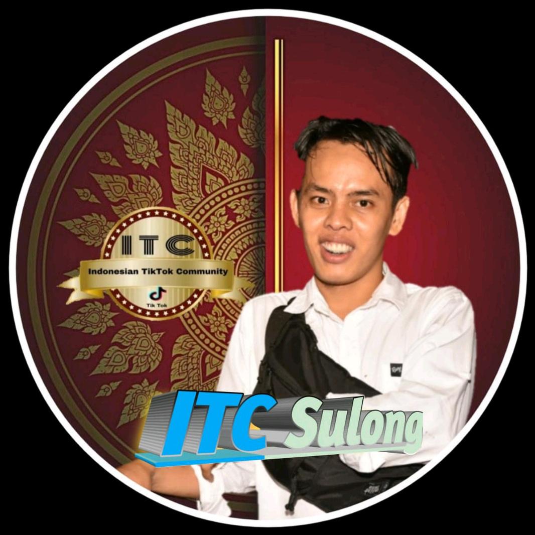 ITC_sulongHarahap - harahap93