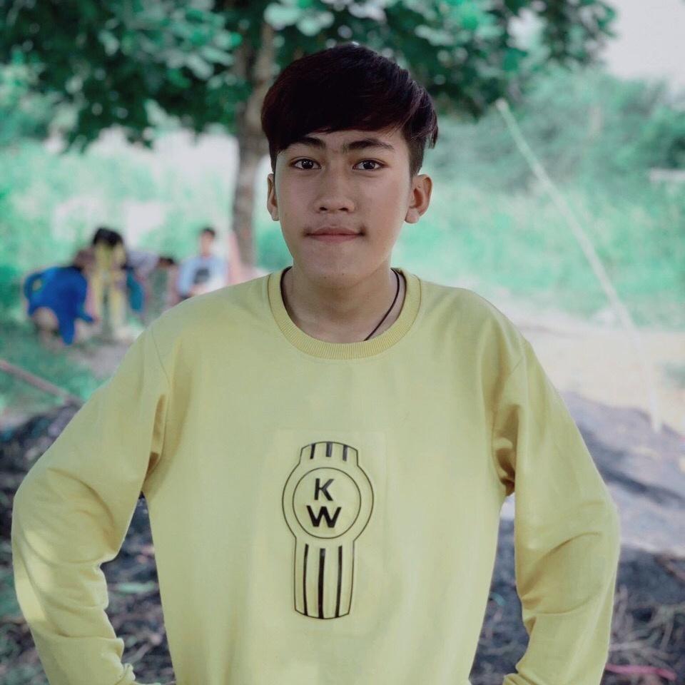 Micky Lōng - beeter234