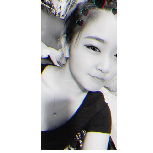 ︎☺︎NAYU︎☺︎ - nayu_1012
