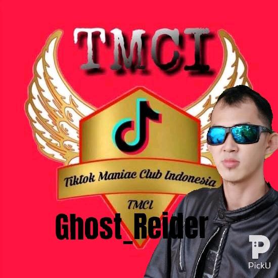G𝔥𝔬𝔰𝔱_R𝔢𝔦𝔡𝔢r - ghost_reider93