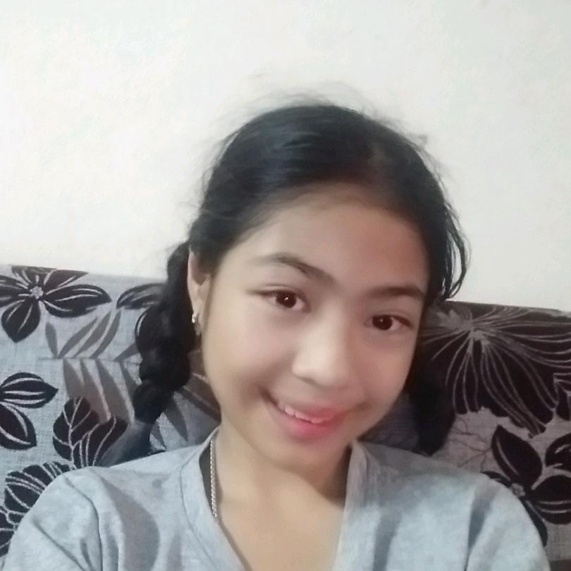 เป้ยพี่สาวน้องนารา - 2177730091