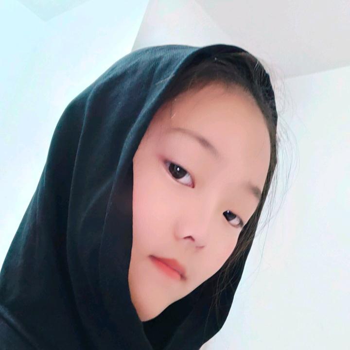 芳♥淑芳 - 2166844587
