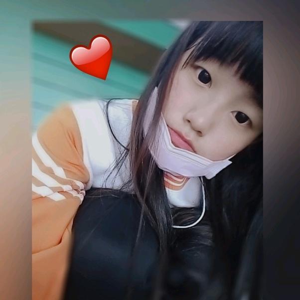 伊墨❤❤ - 1314__520__0528
