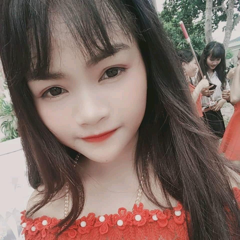 Thị Tiên ❤️ - 2177788592